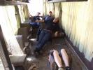 3 Curso de Desencarceramento e Salvamento 2009_43