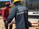 3 Curso de Desencarceramento e Salvamento 2009_44