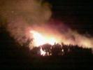 Incêndio em Boassas_3