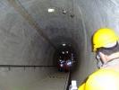 Simulacro na Barragem do Carrapatelo_5