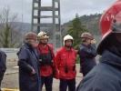 Simulacro na Barragem do Carrapatelo_6