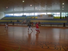 Torneio Futsal 24h Marco Canaveses